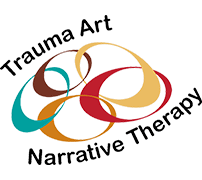Trauma Art Narrative Therapy